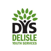 Delisle Youth