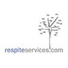 Respiteservices.com