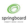 Operation Springboard